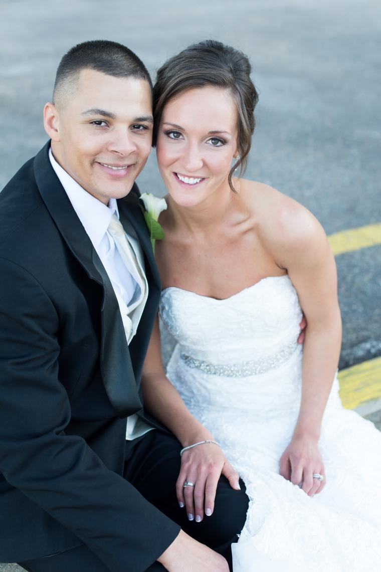 Bride & groom065