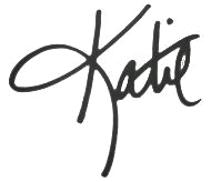 Katie-Signature-transparent